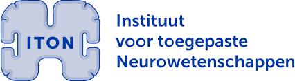 Stichting ITON