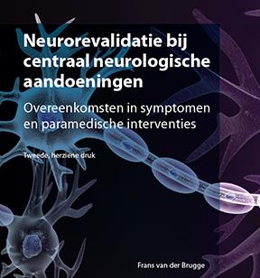 Neurorevalidatie bij CNA (Frans van der Brugge)